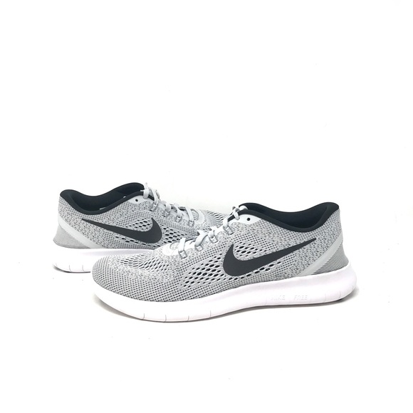 c770bb2b6700c Authentic Women's Nike Free Run 2017